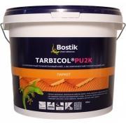 Полиуретановый Клей для паркета Bostik Tarbicol PU 2K, 10 кг
