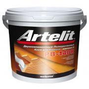 Клей Artelit PB-140 10 кг