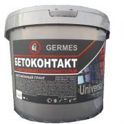 бетоноконтакт гермес 20 кг