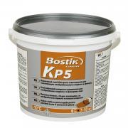 Виниловый Клей для паркета BOSTIK Tarbicol КР5, 6 кг