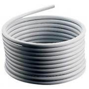 Металлопластиковая труба, 16 мм (100 м)