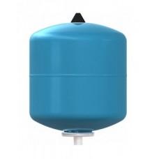 Гидроаккумулятор, Reflex DE 12 л. фланец из оцинкованной стали