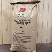 Cухая засыпка РДС Строй 0,05 м3 (20кг)