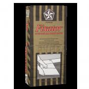 Клей плиточный Фиксатор Русеан (25кг)