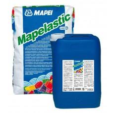 Mapei Mapelastic Мапей Мапеластик (24кг)