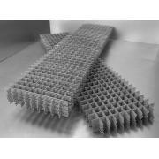 Сетка 110x110 сеч. 3.8мм 1,5x2м сварная