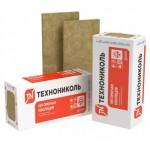 Утеплитель ТехноНиколь Технофас, 1200х600х50 мм (6 плит/4.32 м2)