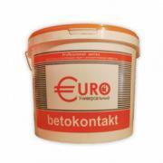 Бетоноконтакт Евро 20кг
