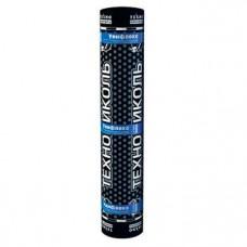 Рулонная гидроизоляция Технониколь Унифлекс ТКП, 1х10 м