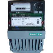 Меркурий 230 АМ-02 (100)