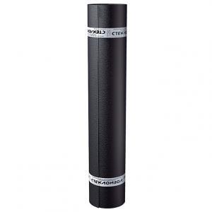 Рулонная гидроизоляция ТехноНиколь Стеклоизол ХПП, 1х9 м