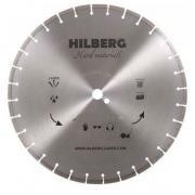 Алмазный круг Hilberg 125 мм
