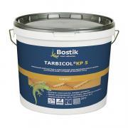Виниловый Клей для паркета BOSTIK Tarbicol КР5, 20 кг