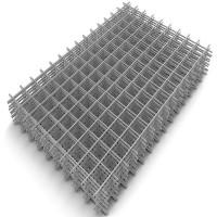 Сетка 110х110 сеч.5мм 1,5х2м сварная