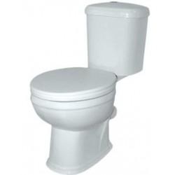 Туалет и гигиена