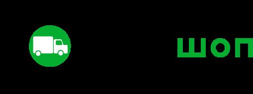 Аланшоп